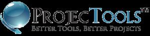 ProjecTools Logo