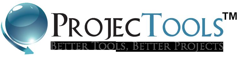 project-tools-logo-LG