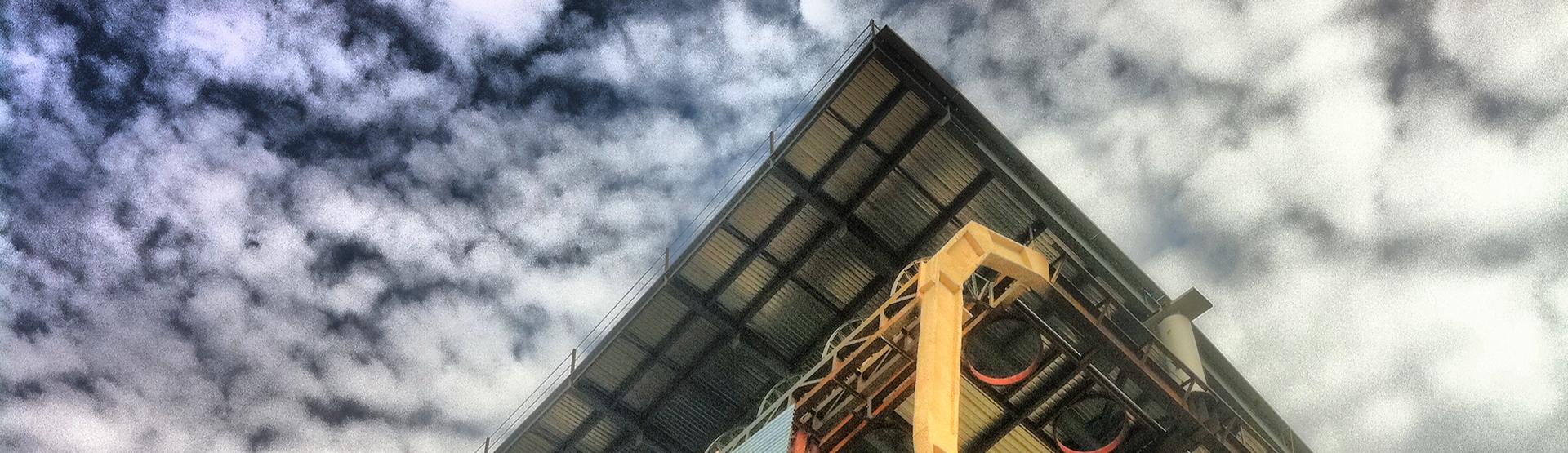 construction project management training