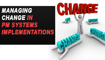 managing_change_in_pm_systems